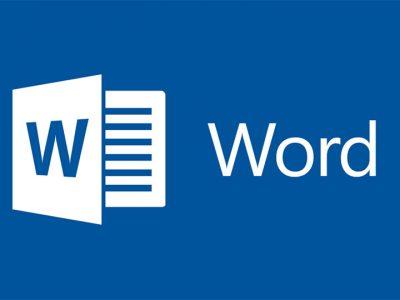 Microsoft Word – Certificación Testing Program