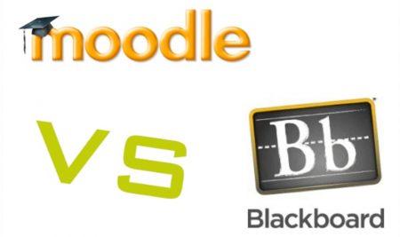 Las plataformas de elearning Moodle y Blackboard llegan a un acuerdo de colaboración