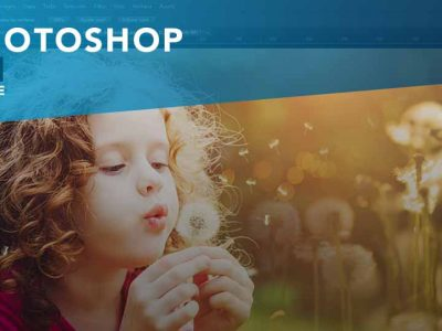 Adobe Photoshop CC- Certificación Testing Program
